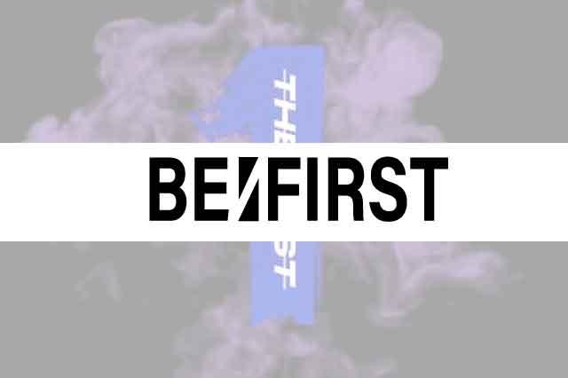 「THE FIRST」メンバー決定!7人組『BE:FIRST(ビーファースト)』SKY-HIのメンバーそれぞれに対する評価や思い